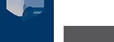 EKC logo
